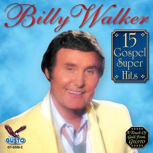 15 Gospel Super Hits album