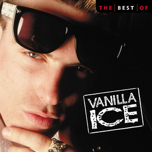 The Best of Vanilla Ice album