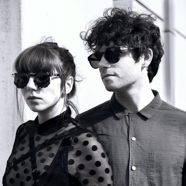 The KVB tickets and 2020 tour dates