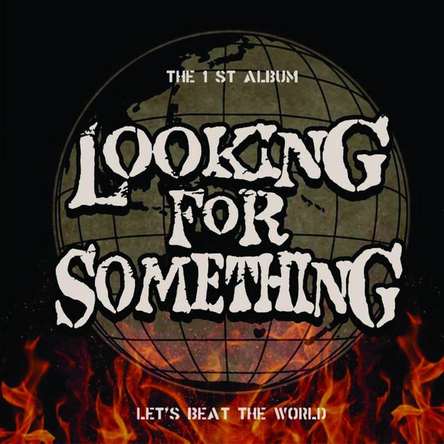 free download lagu Sing Along gratis