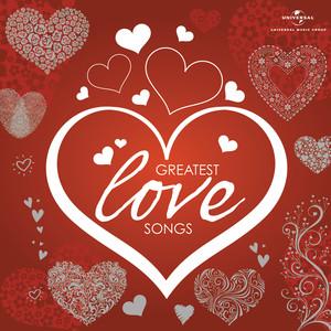 Greatest Love Songs (Vol. 1)