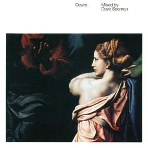 Renaissance: Desire album