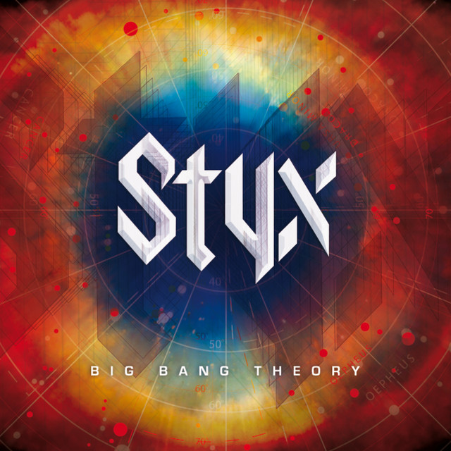 Styx Can T Find My Way Home