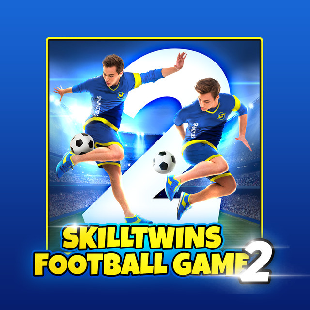 Skilltwins Game