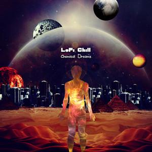 Key & BPM for Don't Look Away by LoFi Chill   Tunebat