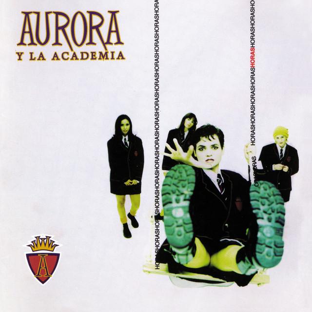 Aurora y La Academia