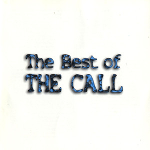 The Best of The Call album
