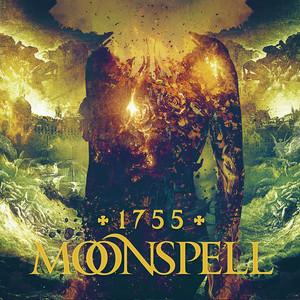 1755 album