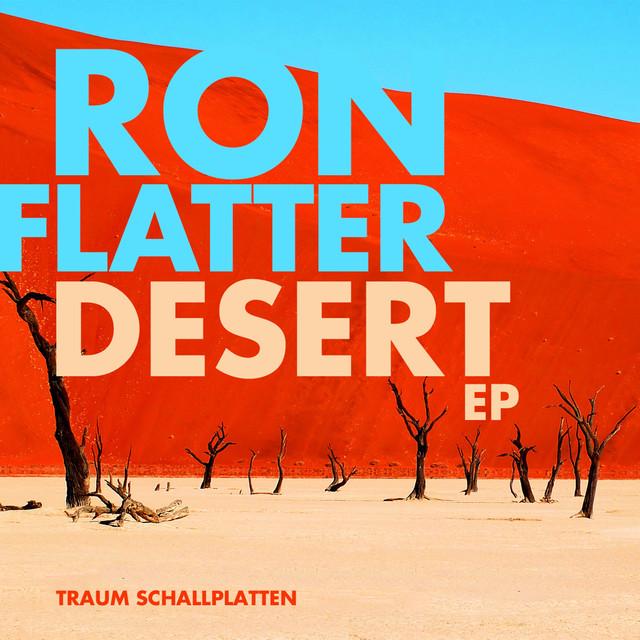 Desert - EP