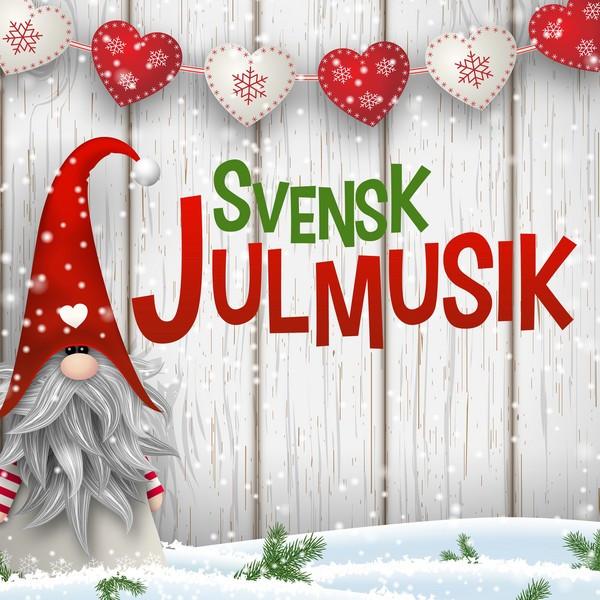 Svensk Julmusik