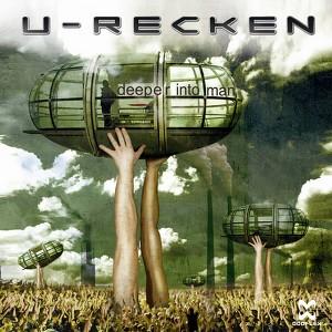 U-Recken