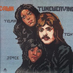 Tuneweaving - Tony Orlando Dawn