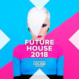 Future House 2018 album