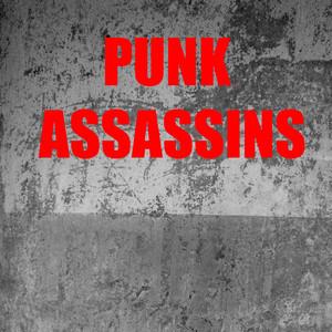 Punk Wall