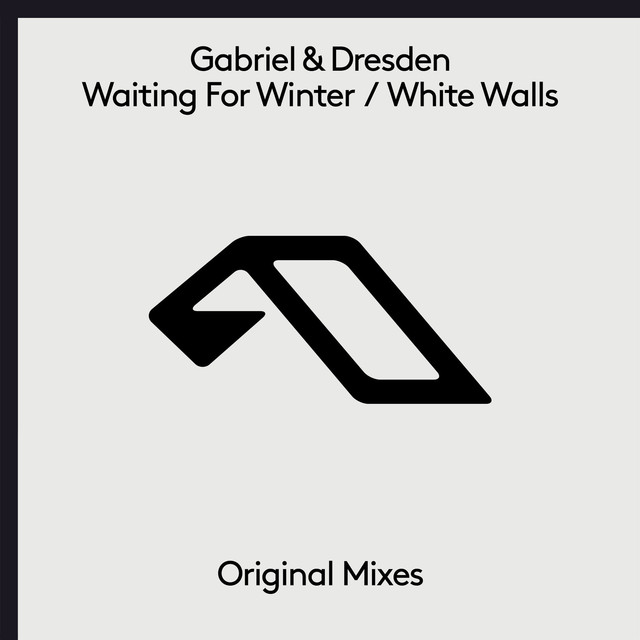 Waiting For Winter / White Walls