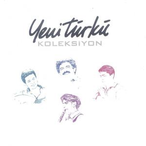 Yeni Türkü Koleksiyon, Vol. 1 (Part 4) Albümü