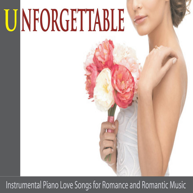 The most romantic instrumental love songs — the instrumental.