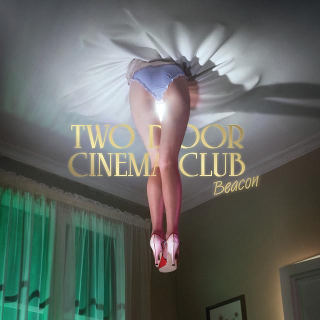 two door cinema club beacon album download