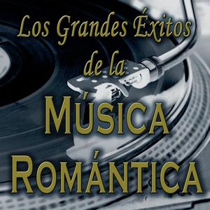 Grandes baladas album