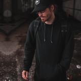Supertask Artist | Chillhop