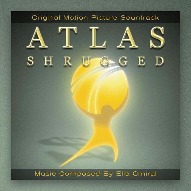atlas shrugged full text