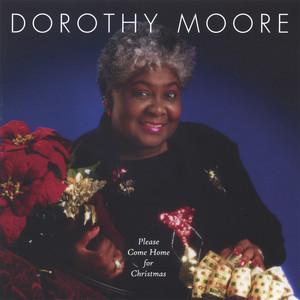 Please Come Home for Christmas album