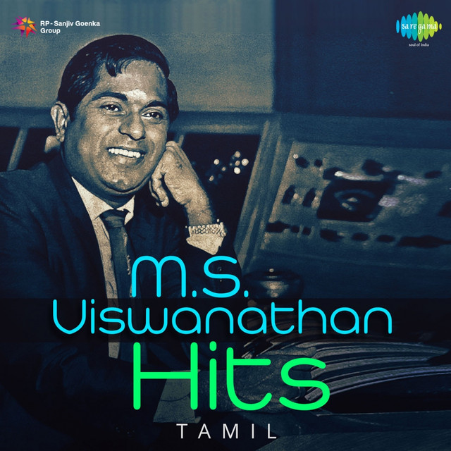 Payanam Payanam, a song by M  S  Viswanathan on Spotify