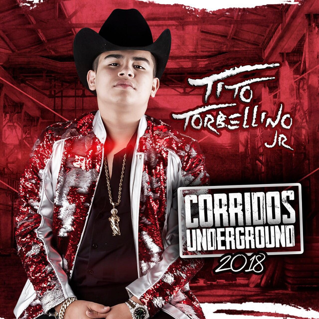 Corridos Underground 2018