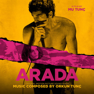 Arada (Orijinal Film Müzikleri) Albümü