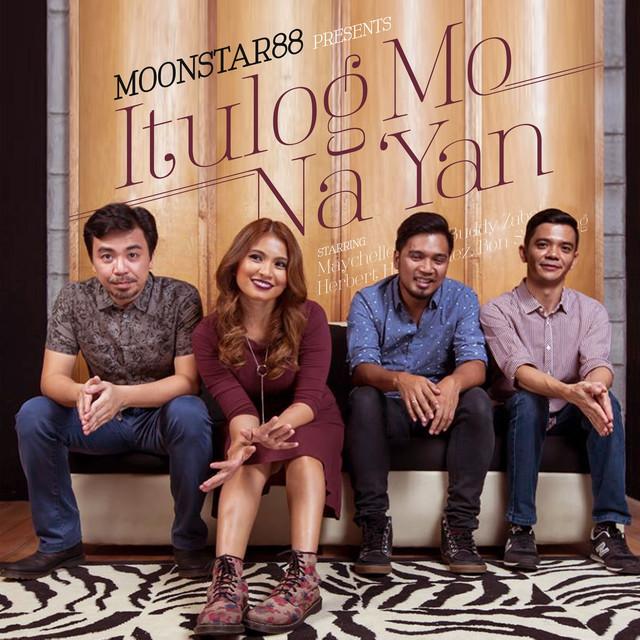 Itulog Mo Na Yan