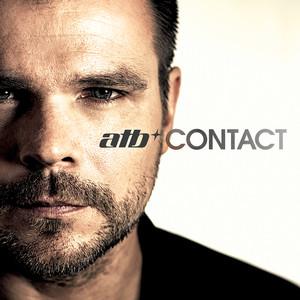 Contact album