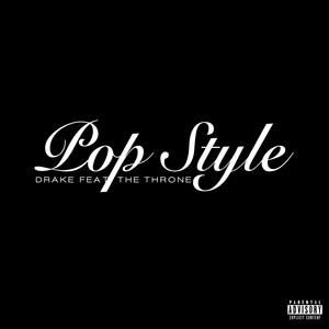 Pop Style Albümü