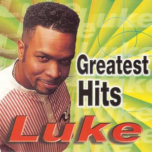 Greatest Hits (clean) album