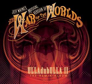 ULLAdubULLA Vol. 2 album