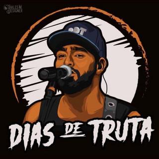 Dias de Truta profile picture
