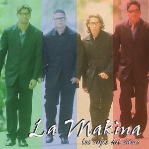 Foto de La Makina