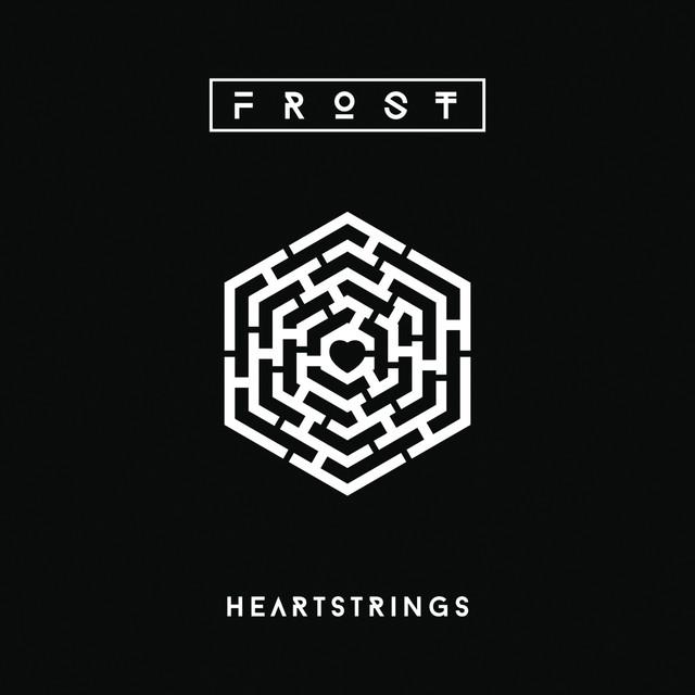 Heartstrings by Frost* on Spotify