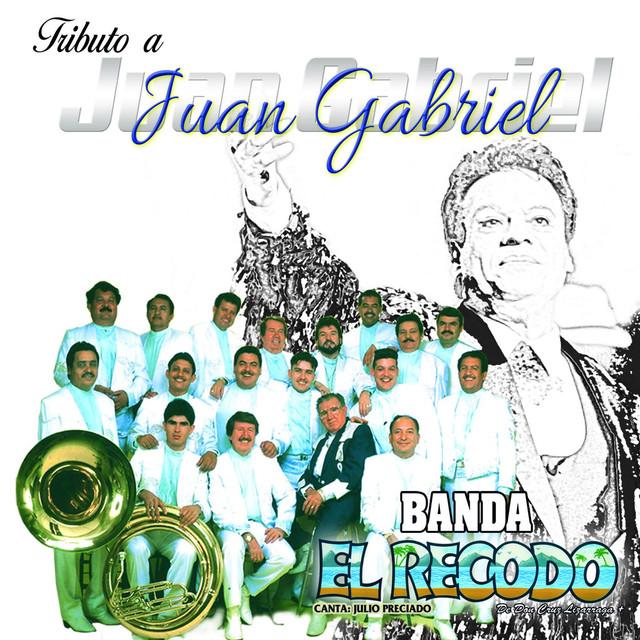 Tributo a Juan Gabriel