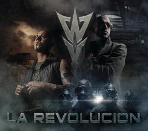 La Revolucion  - Wisin Y Yandel