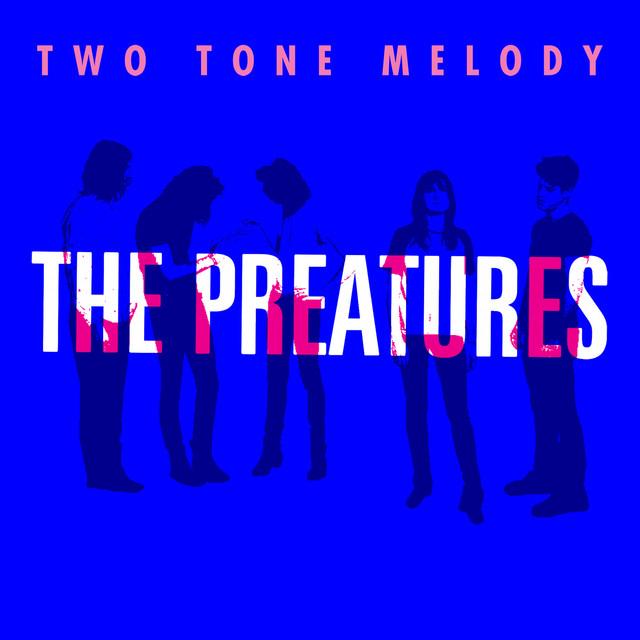 Two Tone Melody