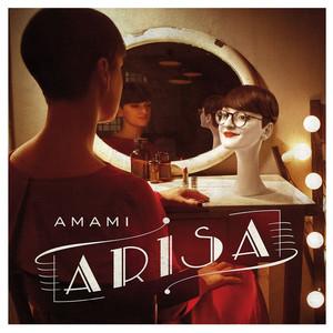 Amami - Arisa