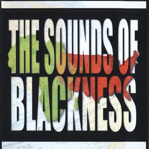 The Sounds Of Blackness album