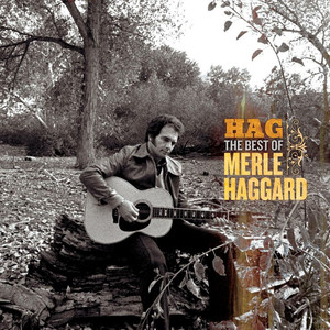 Hag: The Best of Merle Haggard album