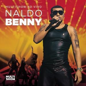 Naldo Benny
