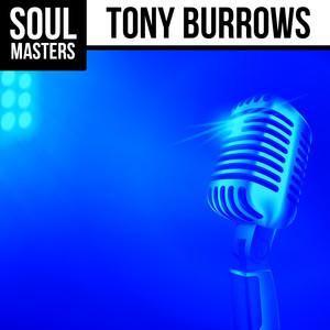 Soul Masters album
