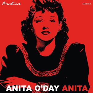 Anita album