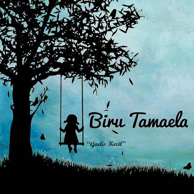 free download lagu Rintik Malam gratis