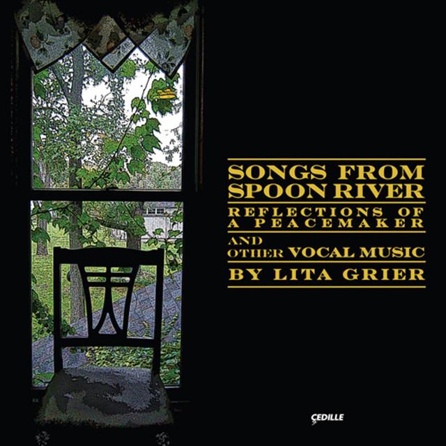 Lita Grier
