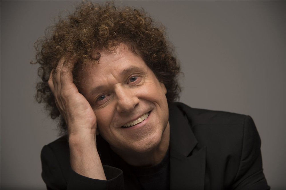 Leo Sayer tickets and 2020  tour dates