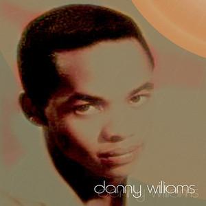 Danny Williams album
